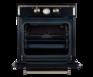 Духовой шкаф KUPPERSBERG RC 699 ANX 1