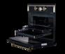 Духовой шкаф KUPPERSBERG RC 699 ANX 2