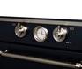 Духовой шкаф KUPPERSBERG RC 699 ANX 3