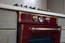 Духовой шкаф KUPPERSBERG RC 699 BOR Bronze 2