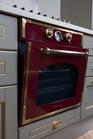Духовой шкаф KUPPERSBERG RC 699 BOR Bronze 3