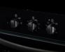 Газовый духовой шкаф KUPPERSBERG HGG 663 B 3
