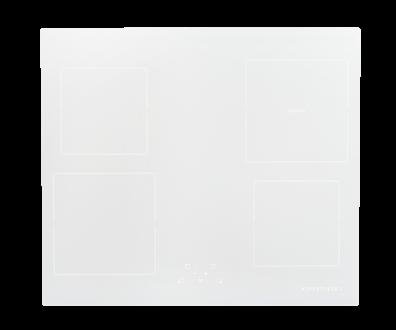 Индукционная панель KUPPERSBERG FA6IF W