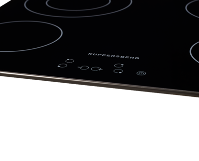 Электрическая панель KUPPERSBERG FA6VS01