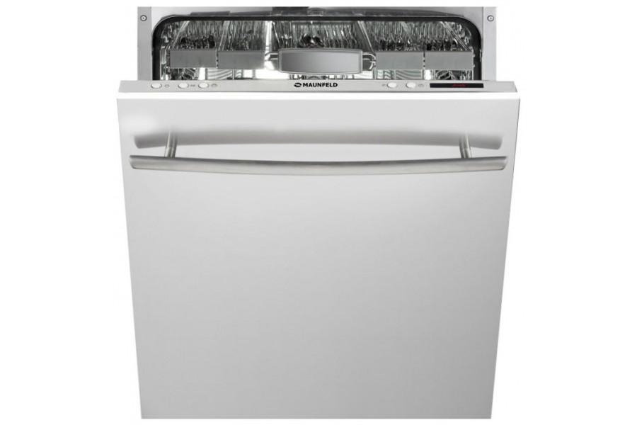 каталог встраиваемых посудомоечных машин