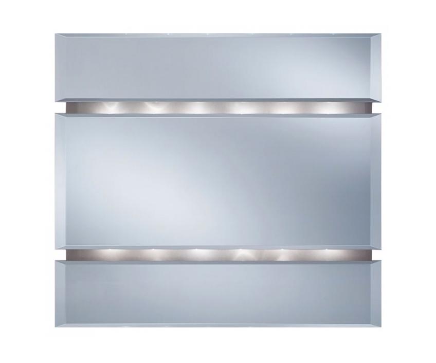 купить зеркало с подсветкой в интернет-магазине