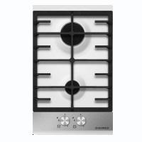 каталог варочных поверхностей в интернет-магазине